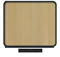 roundedicon-wideblue-beech