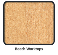 roundedicon-wideblue-beechworktop
