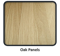 roundedicon-wideblue-oakpanels-2