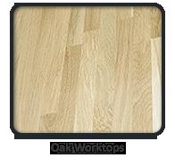 roundedicon-wideblue-oakworktops