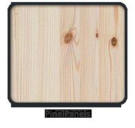 roundedicon-wideblue-pine